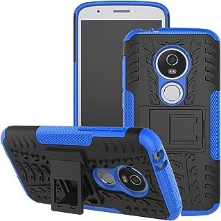 Best moto 5 phone case Reviews