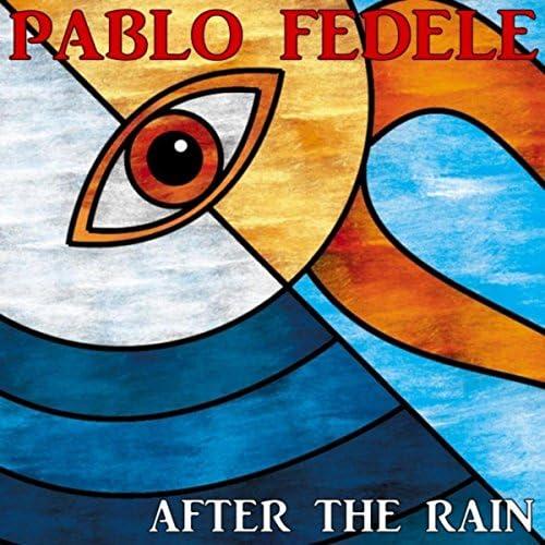 Pablo Fedele