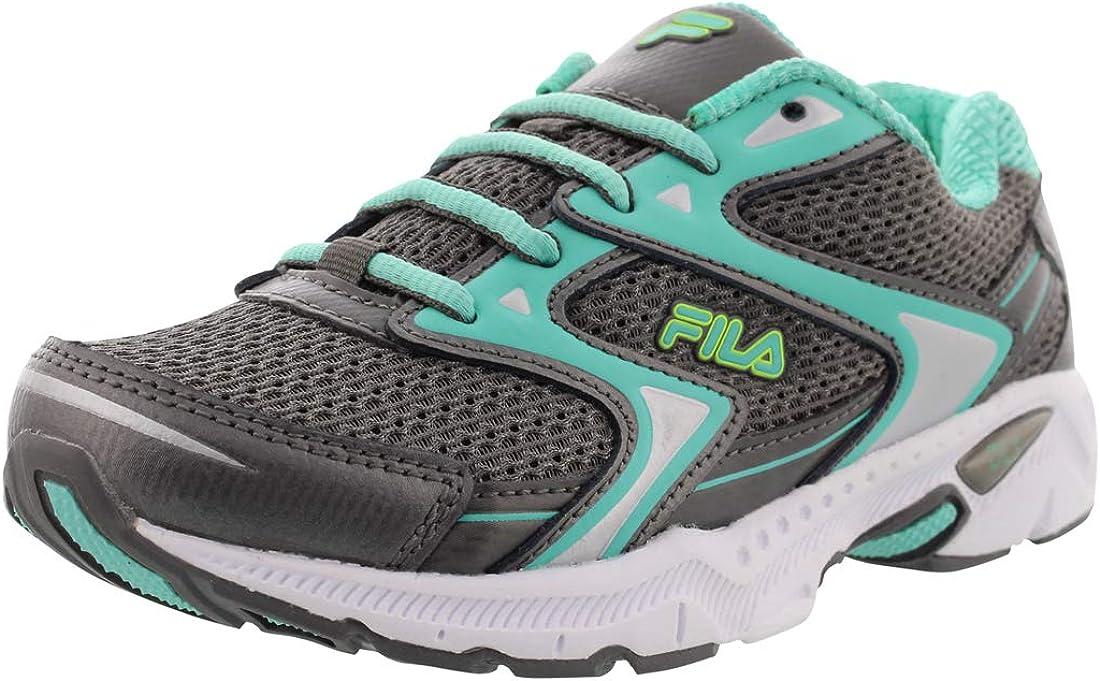 Fila Xtent 3 Running Shoe