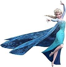 Frozen Elsa Wall sticker