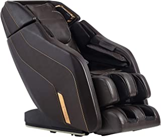 Best daiwa pegasus massage chair Reviews