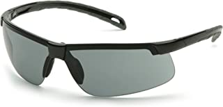 Pyramex Ever-Lite Lightweight Safety Glasses