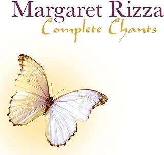 Complete Chants, Vol. 1