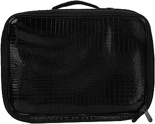 حقيبة تخزين أدوات تصفيف الشعر، حقيبة تخزين إكسسوارات تصفيف الشعر، أدوات مصففي الشعر وصالونات التجميل، حقيبة منظم للحلاق