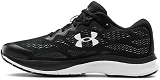 Under Armour Women's Charged Bandit 6 Road Running Shoe
