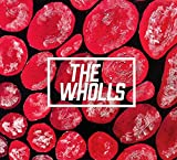 Songtexte von The Wholls - The Wholls
