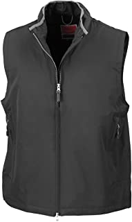 Result Re60a Crew Gilet
