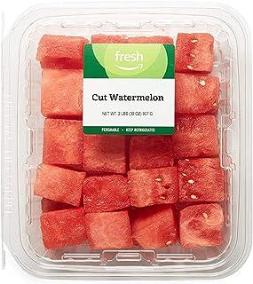 Fresh Brand – Cut Watermelon, 32 oz