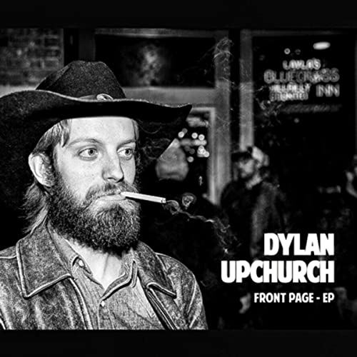 Front Page [Explicit] by Dylan Upchurch on Amazon Music - Amazon com
