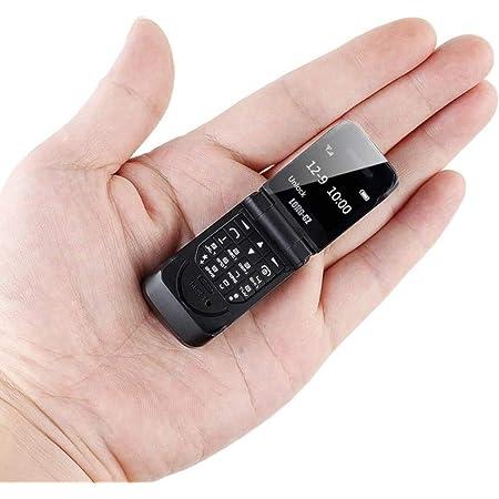 Iridium 9555 Teléfono vía satélite con Tarjeta SIM de Prepago ...