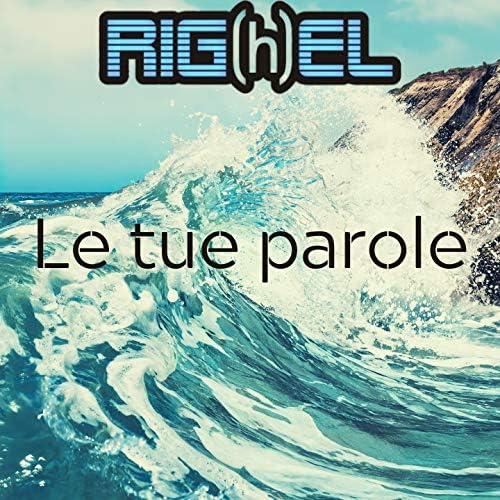 Righel