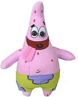 Prodotto Ufficiale Nickelodeon LAVAGNETTA Magnetica Media Spongebob Sambro Spongebob