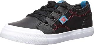 DC Shoes Boys Shoes Kid's Evan Se - Shoes Adbs300315