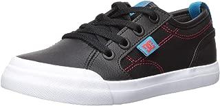 DC Kids' Evan Se Skate Shoe