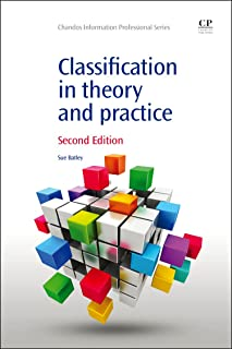 Classification in Theory and Practice
