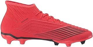 adidas Men's Predator 19.2 Firm Ground