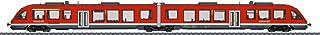 Märklin 37716 modellbana-lokomotiv