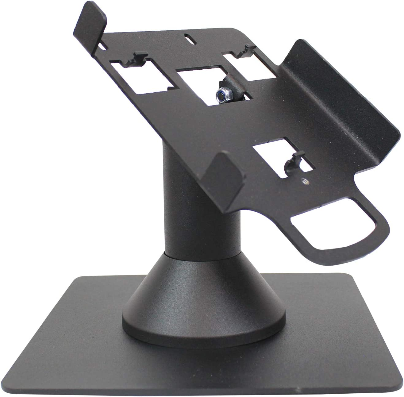DCCStands Freestanding Swivel and Max 52% OFF Tilt 250 ISC Terminal OFFicial Ingenico