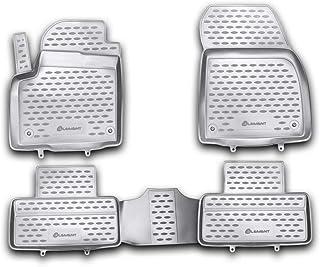 Suchergebnis Auf Für Range Rover Evoque Fußmatten Matten Teppiche Auto Motorrad
