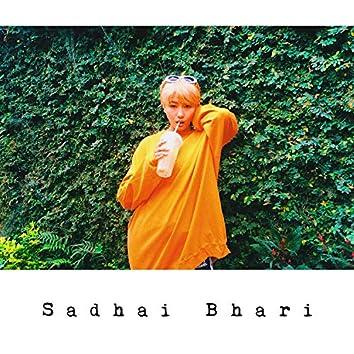 Sadhai Bhari