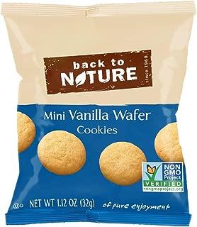 Best vanilla mini wheats Reviews
