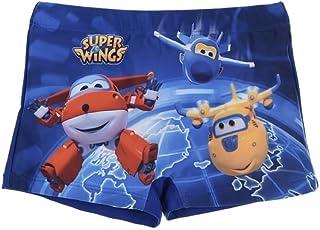9e038cae12 Amazon.es: Super Wings - Disfraces y accesorios: Juguetes y juegos