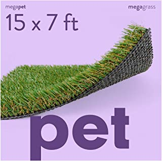 Best artificial grass for puppy training Reviews