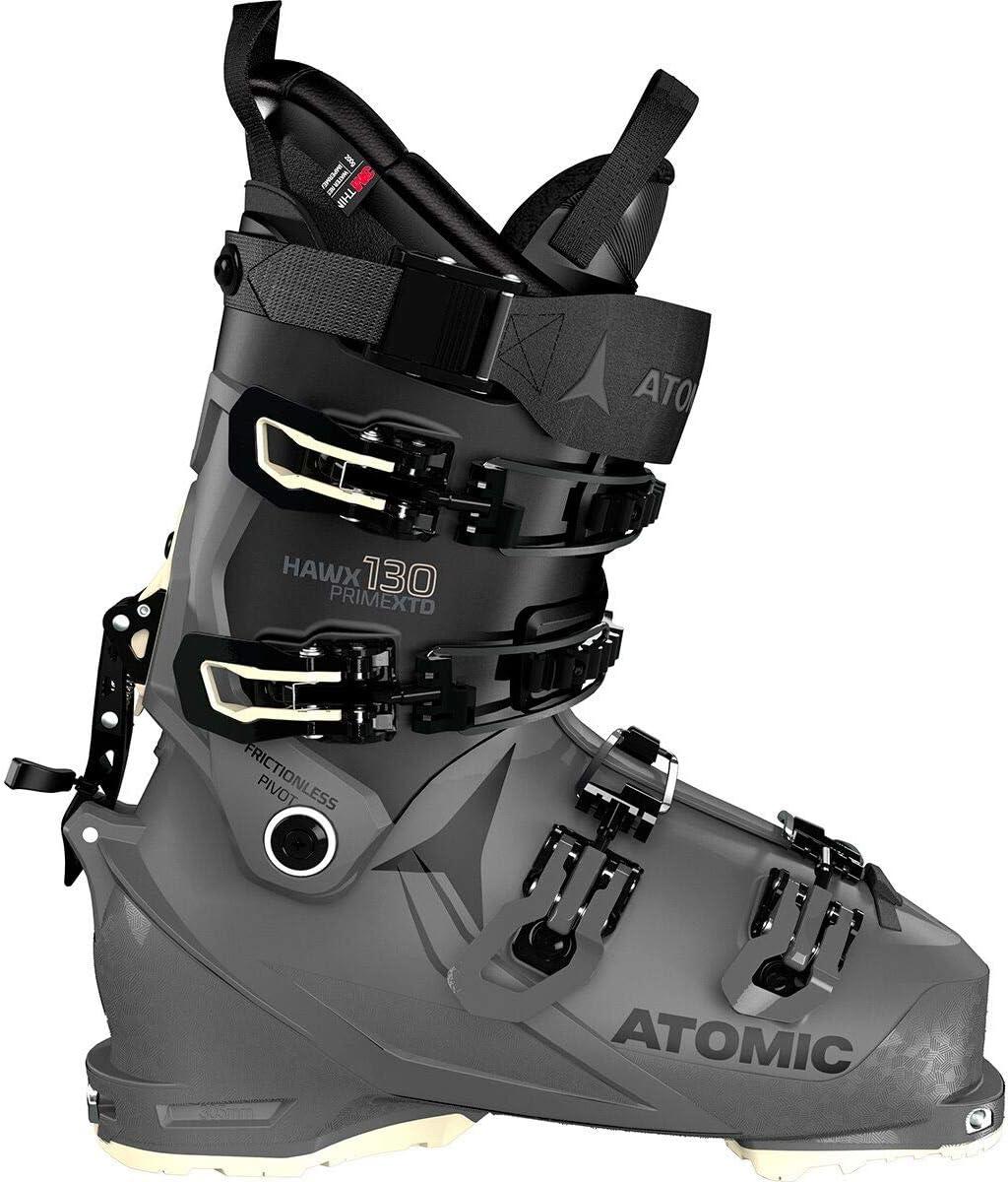 Atomic HAWX Prime XTD Bargain Ski shipfree Boots 130