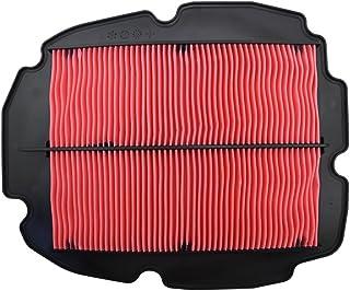STONEDER Filtro de Aire de Espuma cortac/ésped Honda 17211-ZG1-700 GV100 HR173 HRB423 HRG413 HRB535