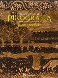Introduzione alla pirografia (Legno attività artistiche)