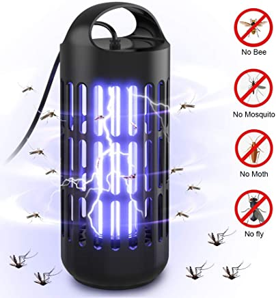 Amazon co uk: natural moth spray - Outdoor Insect Control / Insect