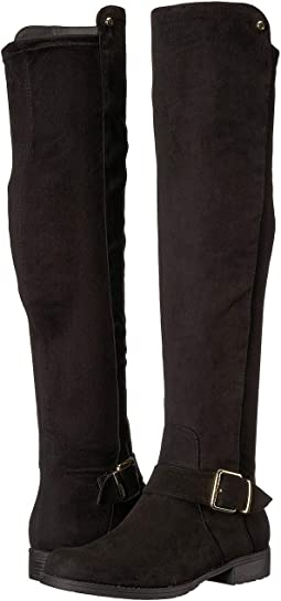 399fa90d465 Women s Over the Knee Boots