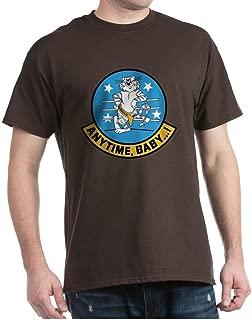 f 14 tomcat t shirt