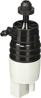 TRICO 11-614 Spray Windshield Washer Pump, 1 Pack