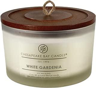 chesapeake bay candle zen garden
