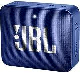 JBL GO2 -...image