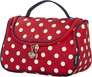 minnie mouse travel bag
