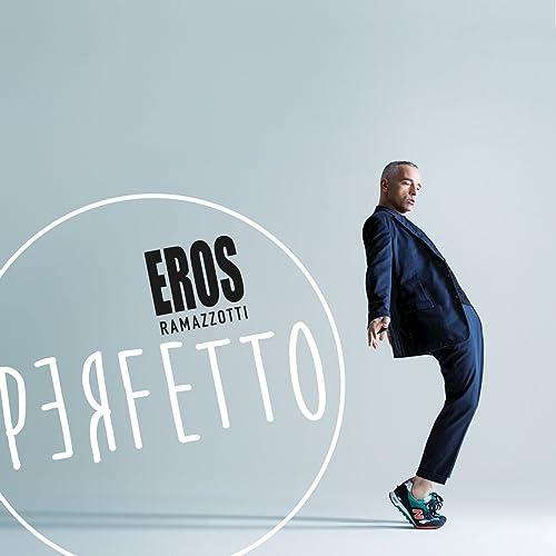 Buon Natale Freestyle Download.Buon Natale Se Vuoi By Eros Ramazzotti On Amazon Music