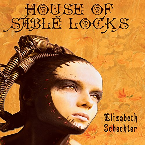 House of Sable Locks                   By:                                                                                                                                 Elizabeth Schechter                               Narrated by:                                                                                                                                 Priscilla Carson,                                                                                        Roger Frisk                      Length: 9 hrs and 43 mins     1 rating     Overall 5.0