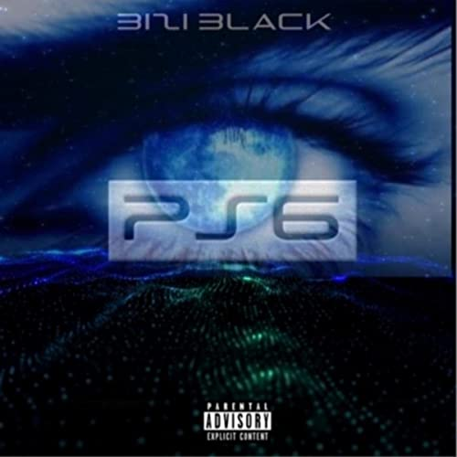 Ps6 Explicit Von Bizi Black Bei Amazon Music Amazon De
