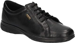 Cotswold Womens/Ladies Bloxham Lace Up Shoe