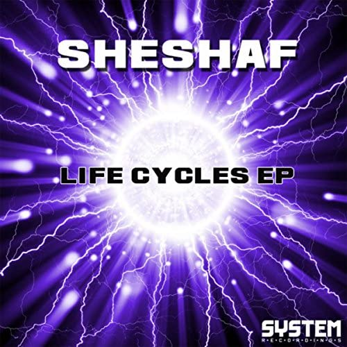 Sheshaf