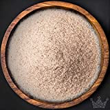 Bremer Gewürzhandel - Vanillezucker 100 Gramm gemahlen mit Natur-Vanille - ohne künstliche Aromen - ohne Zusatzstoffe