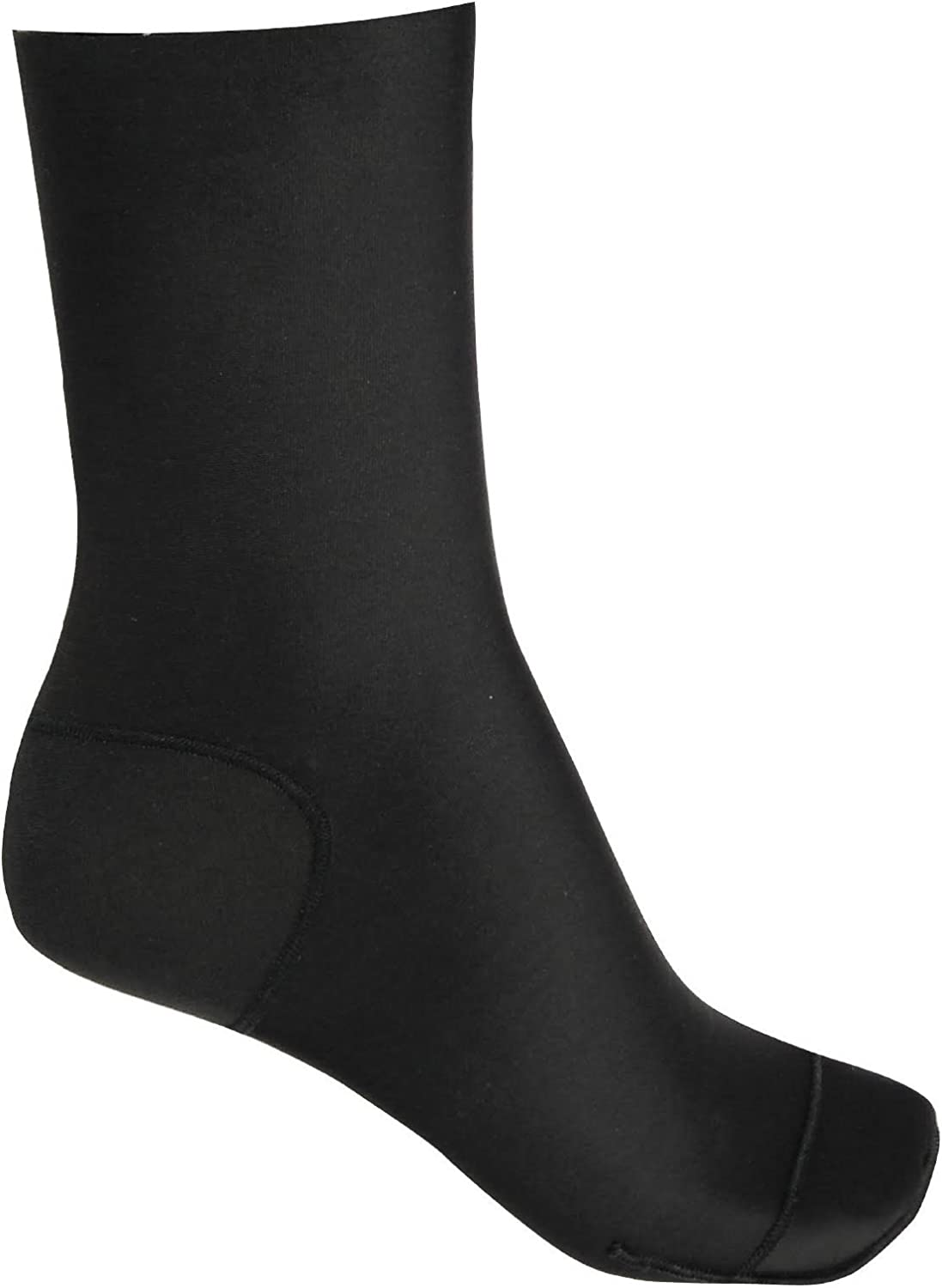 Calcetines para hombre y mujer ArmaSkin Extreme Anti-Blister