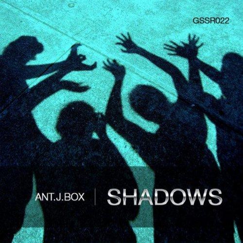 Shadows (Original Mix)