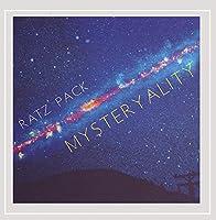 Mysteryality
