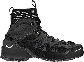 Salewa Wildfire Edge GTX Mid Hiking Boot - Men's