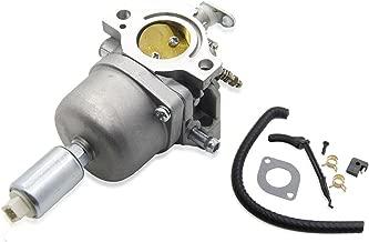 Wilk 14hp 15hp 16hp 17hp 18hp for Briggs & Stratton Carburetor 799727 698620 Carb