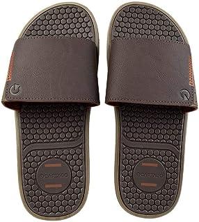 270248d5f Moda - 45 - Chinelos de Dedo   Calçados na Amazon.com.br