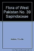 Flora of West Pakistan No. 39 Sapindaceae